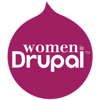 Women in Drupal